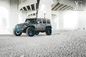 jeep wrangler matte black ag luxury wheels jeep wrangler forged wheels