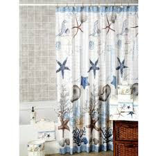 lighthouse home decor special shower curtain for rugs nautical bathroom decor nautical