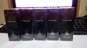 jual cream titan gel di sidoarjo cod surabaya malang