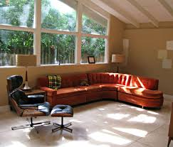 16 awesome vintage sofas from readers u0027 houses retro renovation
