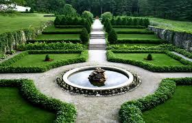 Beautiful House Plants by Celebrity Homes Houses E2 80 93 Inside Photos Glamour E2 80 93