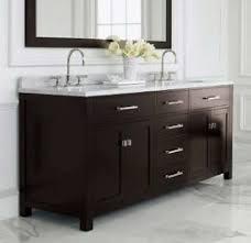 Bathroom Vanities Prices Endearing Bathroom Cabinets Cheap Vanity Vanities On Prices Best