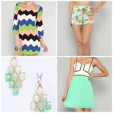 online boutiques best 25 cheap online boutiques ideas on cheap