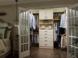 bedroom closet organizer systems do it yourself easyclosets