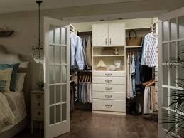 bedroom costco closet organizer easyclosets com reviews