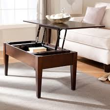 table lovely schiller coffee table with lift top manufactured