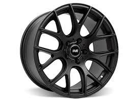 mustang rims 2015 2018 ford mustang wheels rims lmr com