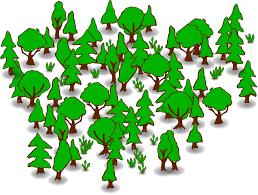 jungle cliparts free download clip art free clip art