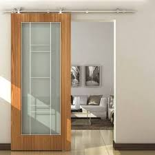 awesome frosted glass sliding barn doors barn style sliding closet