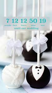 wedding countdown wedding countdown on the app store
