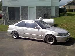 1998 honda civic ex turbo for sale 3 800 or best offer