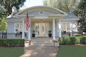 How Much To Build A Dormer Bungalow Open House Obsession Heaven Is This Bungalow In Pasadena 900k