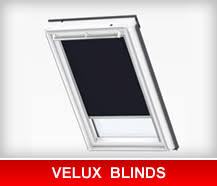 How To Repair Velux Blinds Blinds Blantyre Blinds Company Hamilton Blinds Lanarkshire