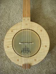 the amazing mountain banjo discussion forums banjo hangout