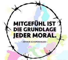 antirassismus sprüche 37 besten human rights bilder auf menschenrechte
