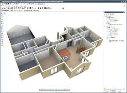 home design 3d pc software download game home design 3d for pc of d simple kitchen detail