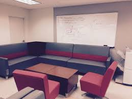 Office Furniture New Jersey by 505 Best Education Installations Images On Pinterest Lounge