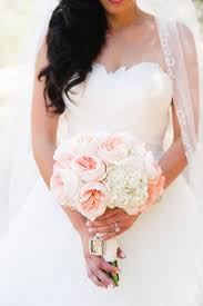 Planning My Own Wedding 62 Best Flowers Images On Pinterest