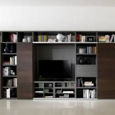 design your own home entertainment center home library furniture design your own library with mef la usa