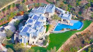 top 10 most expensive pro athlete mansion home 2016 youtube