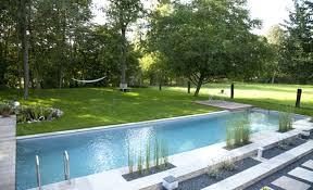 Small Backyard Pools Cost Small Backyard Pool And Tub Small Backyard Pools Cost Backyard