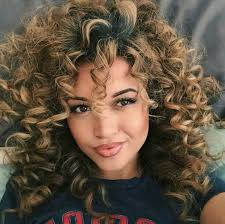 i have natural curly hair who do you style it for a teenager who a boy 172 best girls got curls images on pinterest natural hair