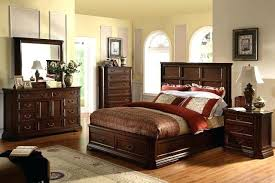 enjoyable cal king bedroom sets u2013 soundvine co