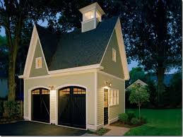 13 harmonious free 2 car garage plans of new two building online
