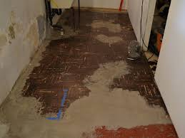articles with home depot basement floor insulation tag amazing