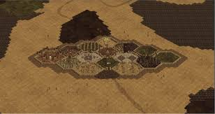 dont starve carpeted floor carpet conspiracycoin