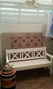 home design furniture pantip 26 best คร วไทย images on pinterest lofts loft kitchen and