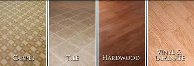 flooring contractors floor installation allentown pa