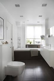 bathroom tiles brown and white houses flooring picture ideas blogule