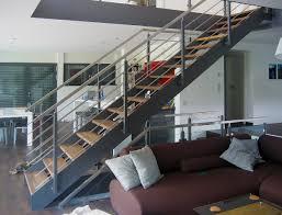 metallbau treppen treppen wittmer metallbau