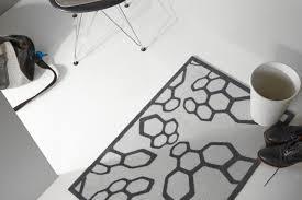 design fussmatten carpets