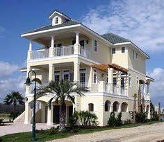 narrow waterfront house plans plan 15035nc narrow lot beach house plan beach house plans beach
