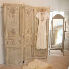bedroom furniture clear room dividers wood folding screen room