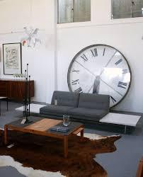 mcguires clocks for sale french statue clock loversiq