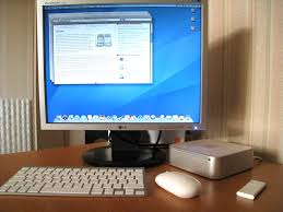 mac bureau le mac mini macintosh apple aidewindows