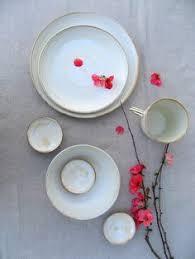 wedding registry dinnerware 4 pieces white ceramic dinnerware set wedding registry