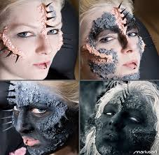 Special Effects Makeup Classes 77 Best Special Effects Makeup Images On Pinterest Fx Makeup