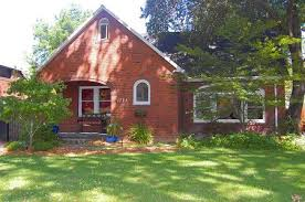 tudor bungalow old house archives with styles bungalow cape cod prairie style