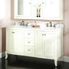 Lowes Bathroom Vanities On Sale White Vanity For Bathroom U2013 Artasgift Com