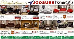 Media Room Lounge Suites - joosubs home facebook