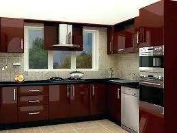 Kitchen Cabinets Lakewood Nj Cheep Kitchen Cabinets S S S Cheap Kitchen Cabinets Lakewood Nj
