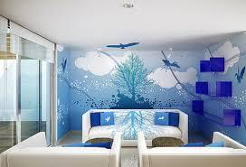 living room color combinations for walls home design ideas