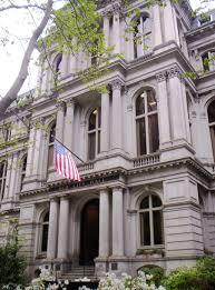 Building House Landmark Boston U0027s Old City Hall
