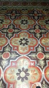Tile Decals Quadrostyle Moroccan Agadir by 1577 Best Texture Images On Pinterest Mosaics Texture And Homes