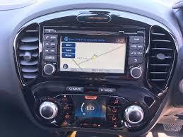 nissan juke xtronic tekna nissan juke 1 6 tekna xtronic cvt 5dr 11 995 p x welcome finance
