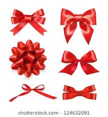 gift wrapping ribbon ribbon bow images stock photos vectors